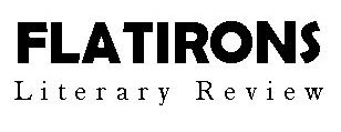 Flatirons Literary Review