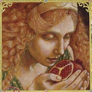 persephone_with_pomegranate